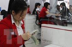 VAMC giảm lãi suất các khoản nợ xấu đã mua bằng USD