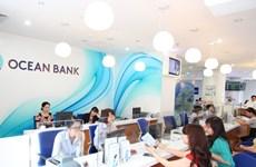 Ngân hàng Nhà nước chính thức mua lại OceanBank với giá 0 đồng