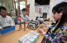 Ba ngân hàng Việt nằm trong tốp 2000 doanh nghiệp lớn nhất thế giới
