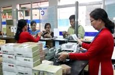 Dư nợ tín dụng của VietinBank tăng tới 27% trong quý 1