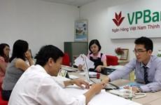 VPBank dành 6.000 tỷ đồng cho vay thế chấp chỉ từ 6,99%