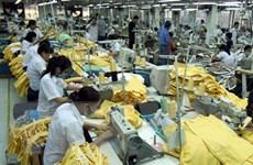 WB: GDP 6 tháng của Việt Nam tăng cao nhất trong vòng 5 năm qua