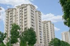 SeABank cho vay ưu đãi mua căn hộ tại 7 dự án chung cư ở Hà Nội