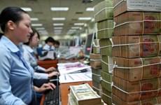 ADB: Tốc độ tăng trưởng kinh tế Việt Nam vượt mức kỳ vọng
