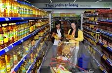 Vietcombank dành vốn ngắn hạn ưu đãi chỉ 5,5% cho doanh nghiệp