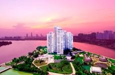 Ưu đãi lãi suất 0% cho khách hàng mua căn hộ The Brilliant