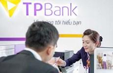 TPBank đồng hành cùng JICA hỗ trợ doanh nghiệp nhỏ và vừa