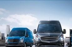 Khách hàng doanh nghiệp vay mua ôtô được ưu đãi lãi suất 6,8%