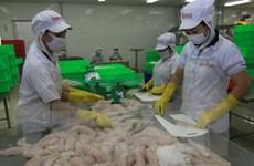 Việt Nam sẽ vào tốp 10 nhà xuất khẩu lớn thế giới vào năm 2050