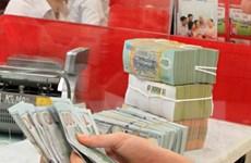 Giá mua USD áp sát trần: Nhu cầu thật đang tăng, NHNN sẽ làm gì?
