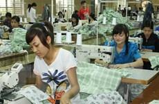 VIB ưu đãi cho vay tiêu dùng và sản xuất kinh doanh dịp Tết
