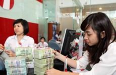 Lãi suất huy động ồ ạt tăng: Kẻ mừng, người lo, ngân hàng tính kế