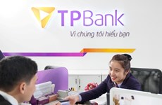 Vay vốn ưu đãi mua nhà tại TPBank được giải ngân nhanh