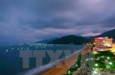 BIDV dành 15.000 tỷ đồng hỗ trợ doanh nghiệp đầu tư vào Bình Định