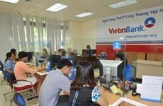 Khách hàng giao dịch tại VietinBank có cơ hội du lịch Hawaii