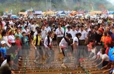 Tỉnh Lai Châu tăng cường xúc tiến quảng bá du lịch
