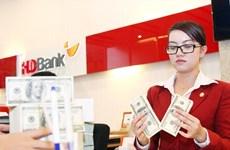 Ngân hàng Nhà nước phản hồi về con số 7,3 tỷ USD gửi ở nước ngoài
