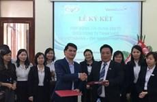 VietinBank tài trợ 350 tỷ đồng cho VICO sản xuất bột giặt