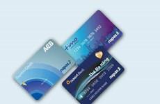Thống nhất thương hiệu thẻ thanh toán quốc gia NAPAS từ năm 2020