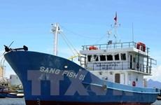 VietinBank giảm lãi suất phù hợp cho ngư dân 4 tỉnh miền Trung