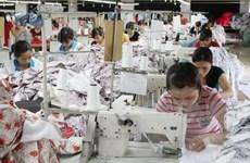 VIB dành 4.000 tỷ đồng ưu đãi lãi suất cho dệt may và ôtô