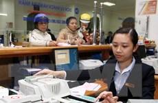 BIDV phối hợp với Nhật Bản đầu tư phát triển du lịch, nông nghiệp