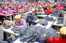 Ngân hàng dành nhiều ưu đãi cho các doanh nghiệp xuất khẩu