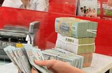 HSBC: Việt Nam cần lựa chọn tăng trưởng chậm nhưng bền vững