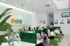 OCB trở thành thành viên ngân hàng tài trợ thương mại của ADB