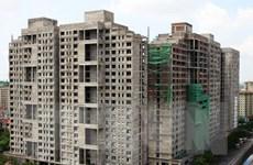 Nguồn lực nào triển khai chương trình nhà ở xã hội lãi suất 4,8%?