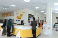 LienVietPostBank được phát hành 4.000 tỷ đồng trái phiếu