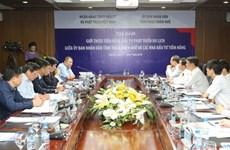 Thừa Thiên-Huế: Cần 70.000 tỷ đồng đầu tư và đột phá về tư duy quản lý