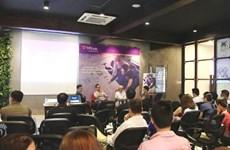 Ngân hàng Tiên Phong chung tay giúp bạn trẻ khởi nghiệp