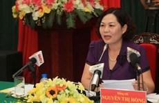 Phó Thống đốc: Người dân đã giảm tâm lý găm giữ ngoại tệ