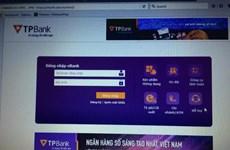 """Ngân hàng """"mách nước"""" để không bị mất trộm tiền ở Internet Banking"""