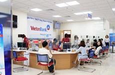 VietinBank tặng quà 3 tỷ đồng ra mắt 6 chi nhánh mới