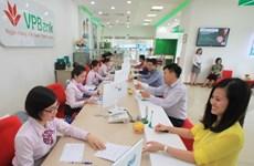 Giá trị thương hiệu của VPBank đã tăng 50% sau một năm