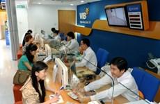 Ngân hàng Quốc tế được tăng vốn điều lệ lên 5.644 tỷ đồng