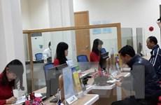 Trên 80% tổ chức tín dụng kỳ vọng rủi ro của khách hàng giảm