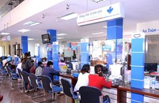 VietinBank mở rộng mạng lưới, hướng tới thương hiệu số 1 về bán lẻ