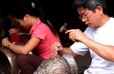 Hơn 1,4 triệu lượt hộ nghèo Hà Nội được vay vốn ưu đãi