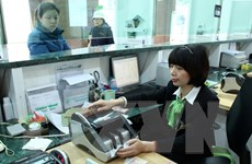 Đầu tư trái phiếu Vietcombank không lo biến động lãi suất