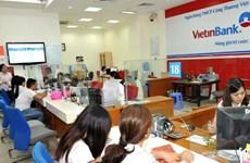 Mua sắm bằng thẻ VietinBank có cơ hội được đi du lịch Hong Kong