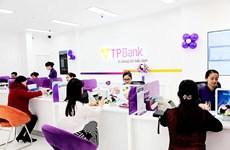 TPBank khai trương chi nhánh đầu tiên tại tỉnh Thanh Hóa