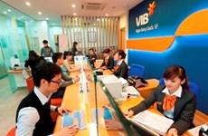 Cổ phiếu VIB sẽ chào sàn UpCom với giá 17.000 đồng