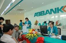 ABBANK gia nhập nhóm sáng kiến tài chính về môi trường Liên hiệp quốc