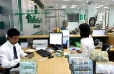 Lãi suất huy động các ngân hàng thương mại tăng giảm trái chiều nhau