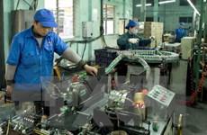 PVcomBank dành 1.500 tỷ đồng ưu đãi cho doanh nghiệp siêu nhỏ