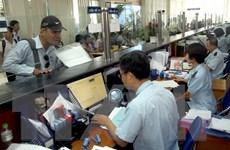 HSBC và Tổng cục Hải quan triển khai thanh toán điện tử cho khách hàng