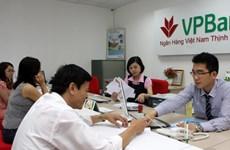 Ngân hàng VPBank lọt vào tốp 5 nơi làm việc hạnh phúc nhất